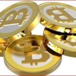 bitcoin(ビットコイン)の仕組みと入手方法をわかりやすく解説します