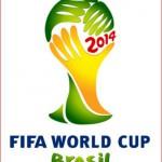 ワールドカップの日程と組み合わせ