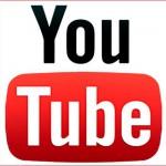 youtubeをandroidやiPhoneでダウンロードする方法とMP3化してダウンロードする方法を紹介
