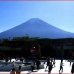 富士山が世界遺産となった理由と経緯について。なぜ世界自然遺産とならなかったのか!?