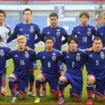 海外サッカーリーグで活躍している日本人の年俸は?年俸以外のスポンサー料は?