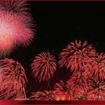夏休みに行きたい沖縄のお祭り特集!人気のお祭りは!?