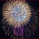 隅田川花火大会で人気の見所場所を紹介!屋形船からの鑑賞は?費用は?予約が必要?