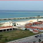 沖縄に家族でいく旅行の定番観光スポット、グルメ、おみやげ情報を紹介!夏休みを楽しもう
