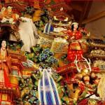夏休みに行きたい九州の人気のお祭りを紹介します!一番のおすすめは・・?