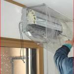 エアコンのクリーニング方法は?効果は?室外機もクリーニングする?業者に頼んだ場合の相場は?