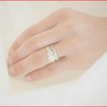 婚約指輪と結婚指輪の違いについて知っていますか?指輪選びはもう迷いません!