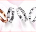 ショーメ(CHAUMET)の結婚指輪をしている、あっと驚く芸能人とは?だいたいの値段は?