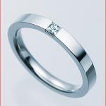 ハリーウィンストンの結婚指輪を安く購入するには?意外なあの有名人も持っている!?