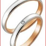ティファニーで人気の結婚指輪と値段について。プレゼントされたタレントの意外な共通点とは