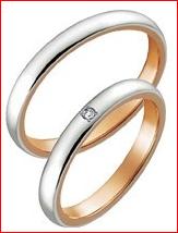 tiffany結婚指輪
