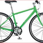 クロスバイクとロードバイクの違いについて、初心者におすすめは!?