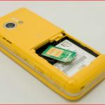MVNOのおすすめ最安SIMを教えます!白ロムとの併用が一番安上がり!?
