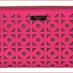 Kate Spade(ケイトスペード)で人気の財布は?本物を安く購入する方法が実はあります。