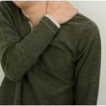 肩甲骨ダイエットとストレッチのやり方を伝授!これであなたも肩コリから解放される!肩甲骨はがしの危険性とは。