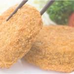 おいしいコロッケの簡単レシピをご紹介!ジャガイモを早く蒸す方法教えちゃいます♪