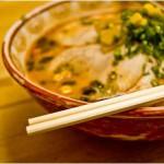 夜食でも太らないレシピ集。やっぱり豆腐がダイエットにはいいです!