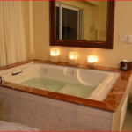 疲れをすっきりとるお風呂の入り方!入浴の仕方でここまで違うか!アンビリーバブルや!!