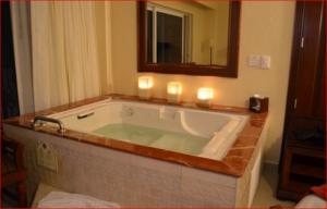 お風呂の三大効果