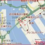 スポッチャの東京店舗は店舗毎に値段が違う!?お得にスポッチャを利用する方法を教えます。