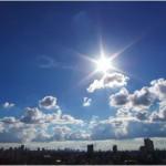 夏のクーラーまる得節約術!一番いい温度と風量設定を伝授します!