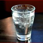 水素水の効果と副作用、メリットデメリットとは?サーバーの値段が結構高い!