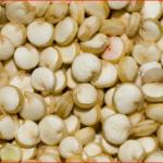 キヌアの効能と栄養成分、栽培方法とは?食べすぎは身体によくないですよ!
