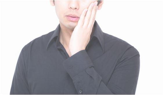 赤ら顔の原因にアルコール | 赤ら顔改善ラボ