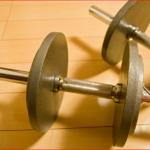 体幹を鍛える効果と、簡単な鍛え方とは?インナーマッスルに効く?