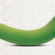 コストコデルモンテバナナ