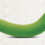 コストコのデルモンテのグアテマラ産バナナの農薬は大丈夫!?いつ食べる?