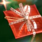 2017年人気のクリスマスコフレとその予約方法!売り切れていた場合は?