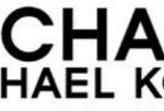 マイケルコースを安く買うにはファミセ?30代には子供っぽい?