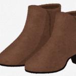 夏でも効果のある靴の匂いの消臭剤とは?ベタベタしないですよ。