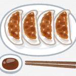 浜松周辺で行列のできる人気餃子店を紹介!夏バテに効果あり!